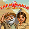 Farm Mania: Hot Vacation game