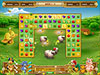 Farm Quest game screenshot