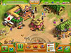 Farm Tribe game screenshot