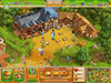 Farm Tribe 2 game screenshot