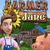 Farmer Jane game