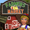 Farmers Market game