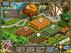 Farmington Tales game screenshot