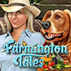 Farmington Tales game