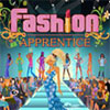 Fashion Apprentice game