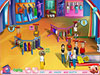 Fashion Boutique game screenshot