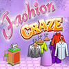 Fashion Craze game