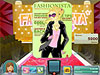 Fashionista game screenshot