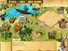 Fate of the Pharaoh game screenshot