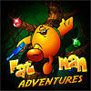 Fatman Adventures game