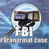 FBI: Paranormal Case game