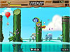 Feeding Frenzy 2 game screenshot