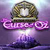 Fiction Fixers: The Curse of OZ game