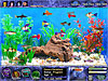 Fish Tycoon game screenshot
