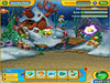 Fishdom: Frosty Splash game screenshot