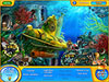 Fishdom H2O: Hidden Odyssey game screenshot