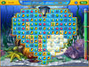 Fishdom: Seasons Under the Sea game screenshot