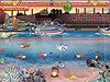 Fishing Craze game screenshot