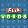 Flip Words game