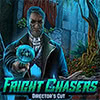 Fright Chasers: Director's Cut game