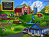 Funky Farm 2 game screenshot