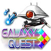Galaxy Quest game