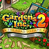 Gardens Inc. 2 - The Road to Fame game