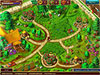Gardens Inc.: From Rakes to Riches game screenshot