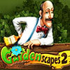 Gardenscapes 2 game