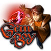 Gem Boy game