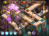 Gnumz: Masters of Defense game screenshot