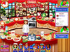 Go-Go Gourmet: Chef of the Year game screenshot