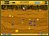 Gold Miner Special Edition game screenshot