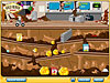 Gold Miner Vegas game screenshot