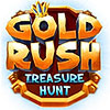 Gold Rush — Treasure Hunt game