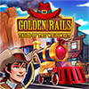 Golden Rails: Tales of the Wild West game