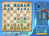 Grandmaster Chess Tournament game screenshot