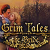 Grim Tales: The Bride game