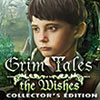 Grim Tales: The Wishes game