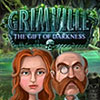 Grimville: The Gift of Darkness game