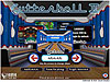 Gutterball 2 game screenshot