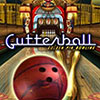 Gutterball: Golden Pin Bowling game