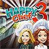 Happy Chef 3 game