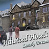 Haunted Hotel: Lonely Dream game