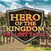 Hero of the Kingdom: The Lost Tales 1 game