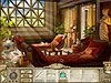 Herod's Lost Tomb game screenshot