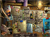 Hidden Expedition — Devil's Triangle game screenshot