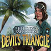 Hidden Expedition — Devil's Triangle game