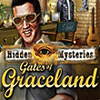 Hidden Mysteries: Gates of Graceland game