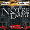 Hidden Mysteries: Notre Dame — Secrets of Paris game